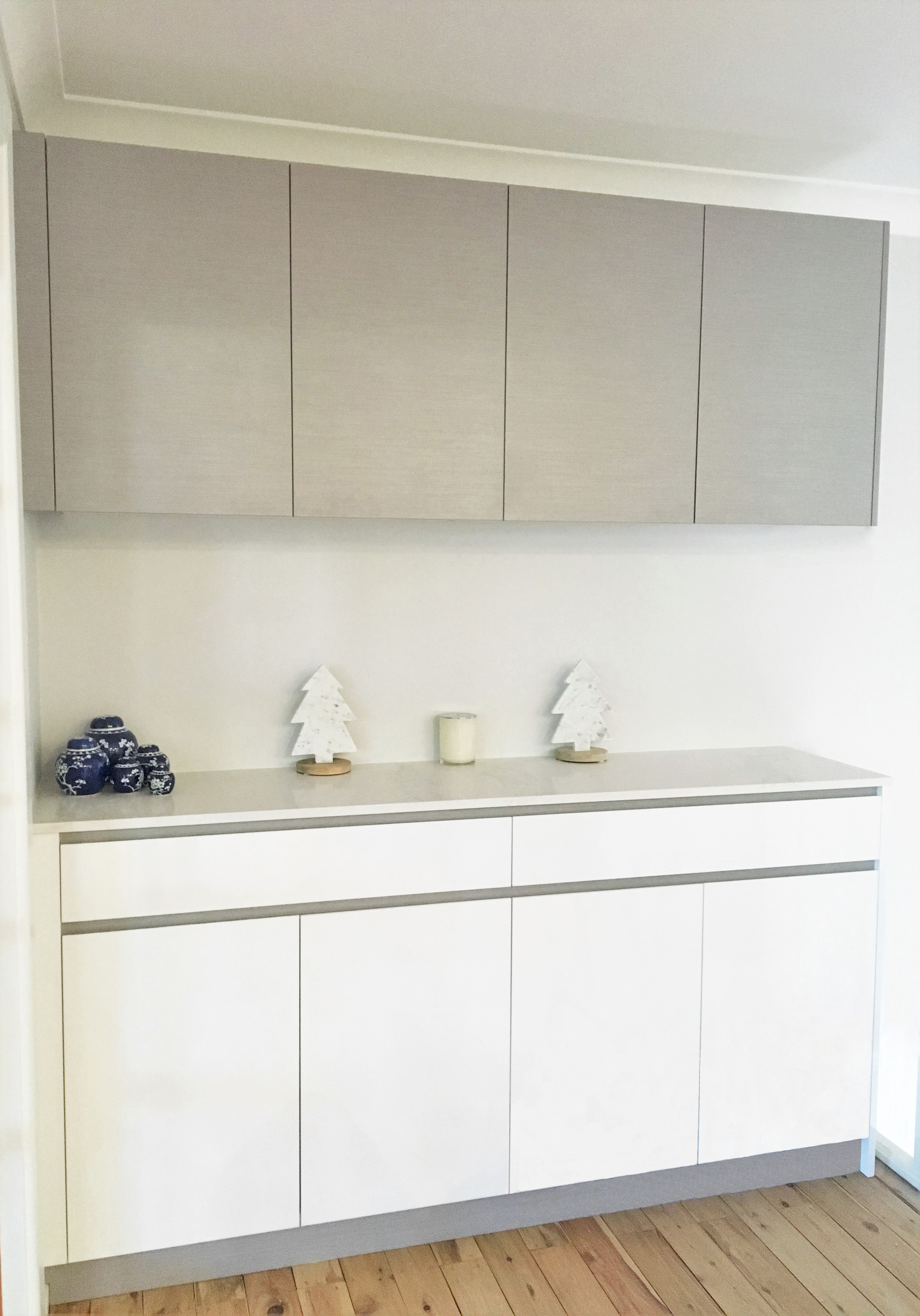 Home Cnc Cabinets