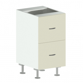 Base Drawer Cabinets