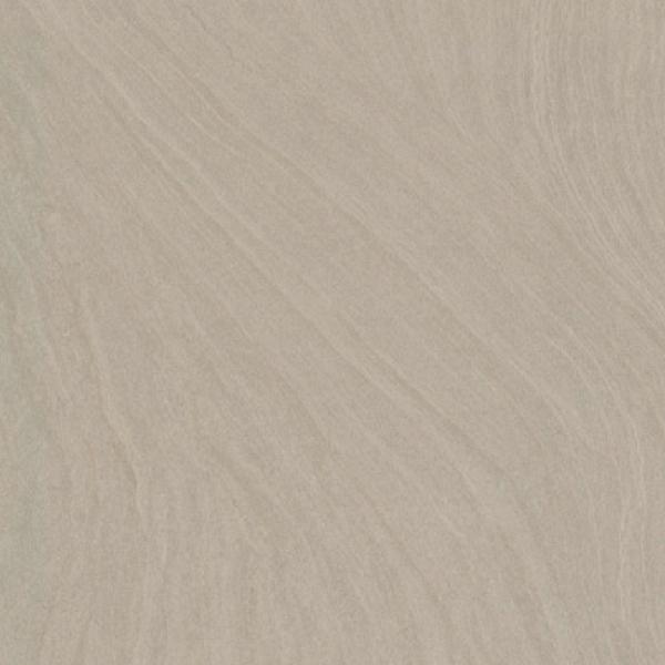 Arkosa Sand - Matt