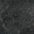 Black Amore - Gloss