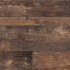 Dark Rustic Wood - Matt