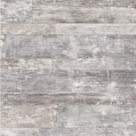 Grey Rustic Wood - Matt