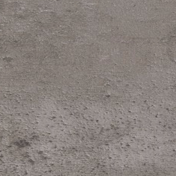 Light Concrete - Matt