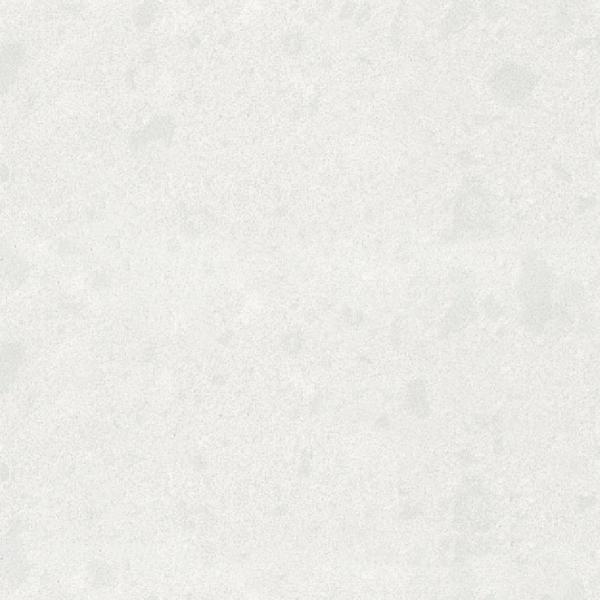 Organic White  - Gloss