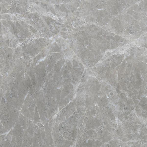 Silver Marble - Matt