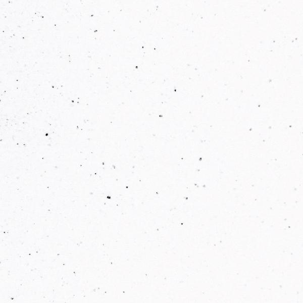 Sky White - Matt