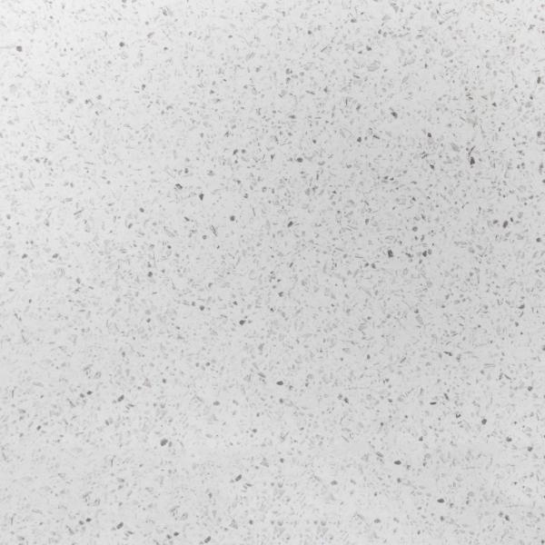 White Mineralstone - Gloss