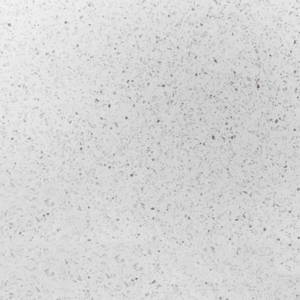 White Mineralstone - Matt
